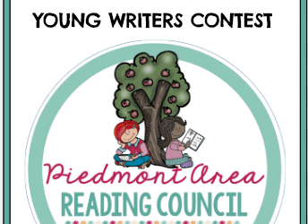 Young Writers Contest 2020-2021