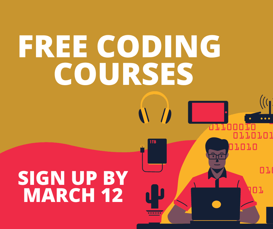 💻 Coding Opportunity for Beginner and Advanced Coders