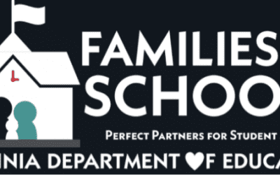 VIRGINIA DEPARTMENT OF EDUCATION – SY 2021 – FAMILY ENGAGEMENT SURVEY