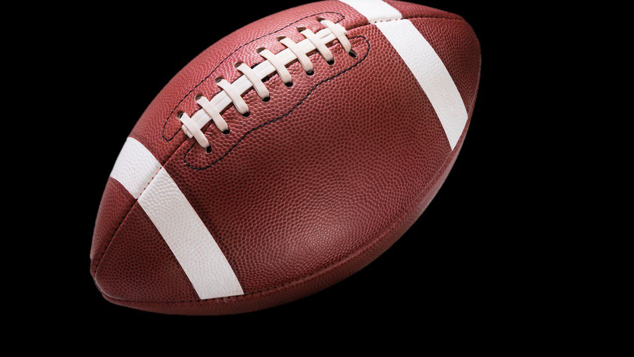 BHS Change to Football Game