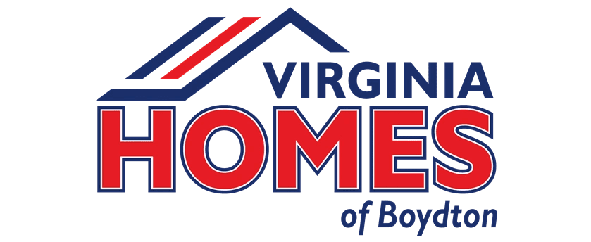 Virginia Homes of Boydton - Modular Homes